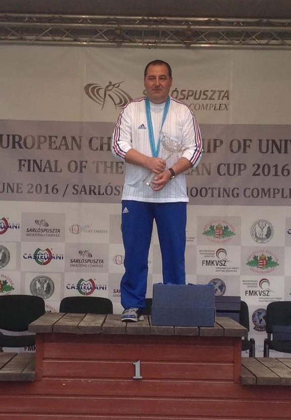 Nardoux Georges 1er EUROPE FU 2016